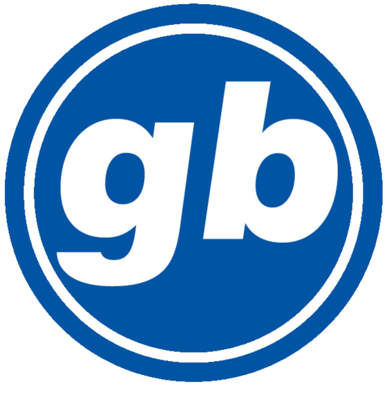 GB Electrical & Building Services Ltd