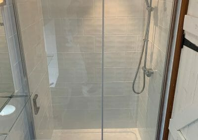 GB Electrical Homeowners Projects | Bathrooms