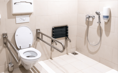 Bathroom Adaptations for You