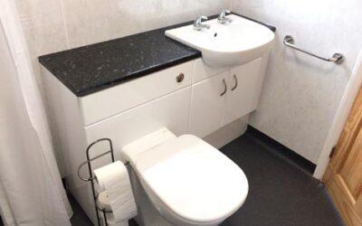 The bathroom adaptation process made easy