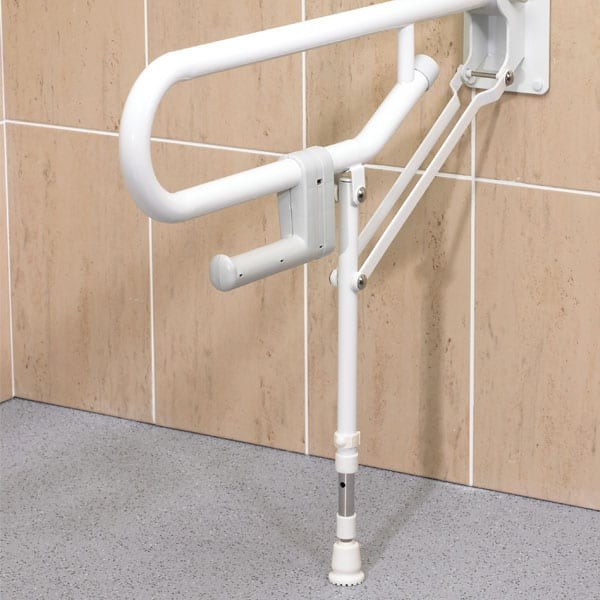 foldup-showering-hand-rail