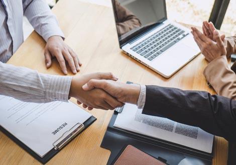 GB Electrical & Building Services Job Vacancies