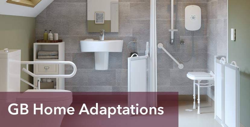 GB Home Adaptations Homepage Graphic