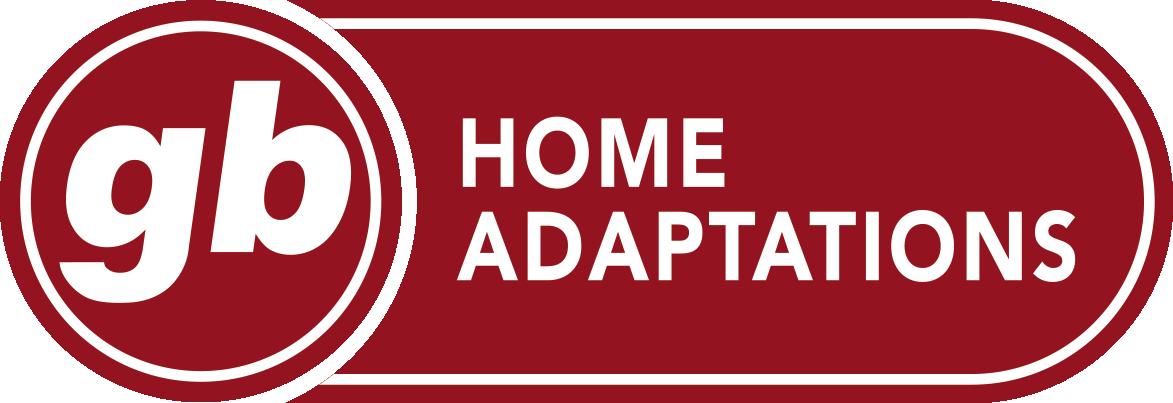 GB_Home-Adaptations_logo