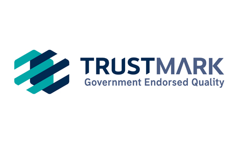 GB Electrical & Building Services Trust Mark Approved
