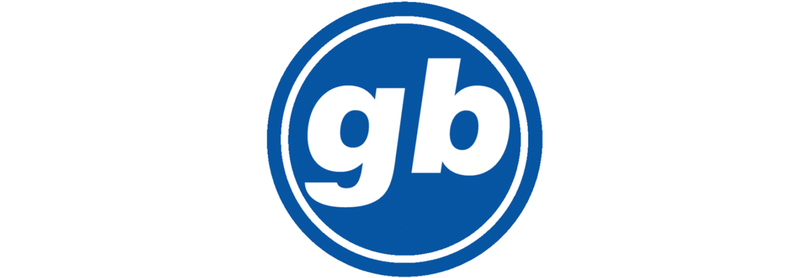 gb_electrical_building_services_logo2
