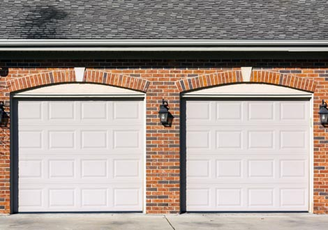 Add value to your property with a garage conversion