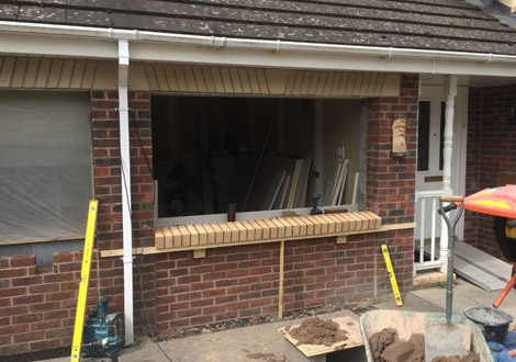 Many Benefits of a Garage Conversion