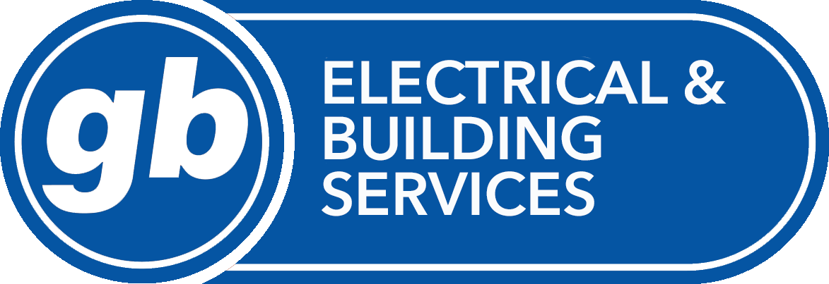 gb_Electrical and Building Services copy
